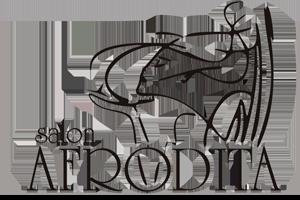logo_afro